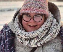 """Beztroska Dominika Gwit wspomina dzieciństwo i ogłasza: """"Idę robić ORŁA"""""""