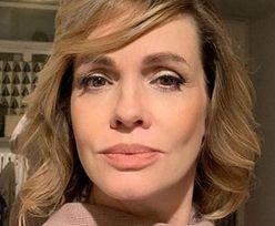 """Weronika Marczuk wspomina poród ciężko chorego dziecka: """"Trwał PIĘĆ DNI. To było ponad siły"""""""