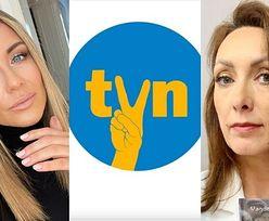 """""""Lex TVN"""". Gwiazdy stacji walczą o wolne media: """"WYTRWAMY"""""""