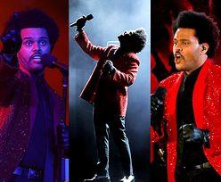 Super Bowl 2021. The Weeknd i jego ARMIA KLONÓW przejmują boisko w przerwie meczu (ZDJĘCIA)