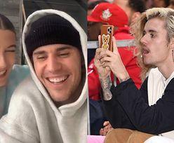 """Justin Bieber zdradza, czego najbardziej żałuje w związku z Hailey: """"ZACZEKAŁBYM Z SEKSEM DO ŚLUBU"""""""