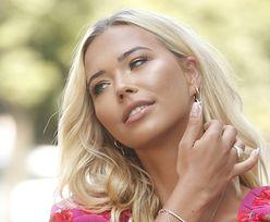 """Sandra Kubicka żali się na Instagramie: """"Czasami jest mi PRZYKRO, że jestem znana z GŁOŚNYCH ROZSTAŃ"""""""