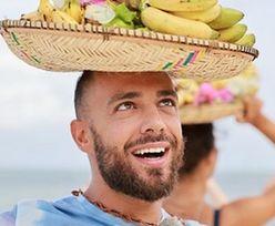 """Krystian z """"Hotelu Paradise"""" już znalazł sobie NOWĄ DZIEWCZYNĘ?! (FOTO)"""