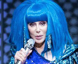 """Cher ma poważne problemy ze zdrowiem? Tabloid """"wieszczy"""" życzliwie: """"PUKA DO DRZWI NIEBA"""""""