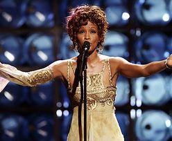 Szokujące wyniki sekcji zwłok Whitney Houston. Gwiazda nie miała 11 zębów i nosiła perukę przyszytą do jej własnych włosów