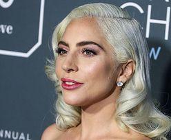 Lady Gaga zebrała 35 milionów dolarów na walkę z koronawirusem!