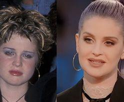 """Kelly Osbourne wyznaje, że BRAŁA HEROINĘ w wieku 13 LAT! """"Była tańsza niż Vicodin"""""""