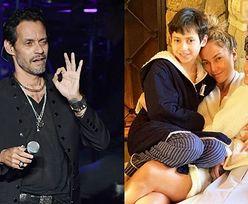Jennifer Lopez wraz z byłym mężem oddaje się rodzicielskim obowiązkom po rozstaniu z Alexem Rodriguezem (FOTO)