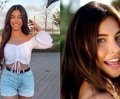 """Imprezująca ze Smolastym Magdalena Karwacka z """"Top Model"""" dołączyła do ekipy """"Love Island"""""""