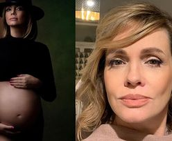 Weronika Marczuk URODZIŁA! Znamy imię jej córeczki