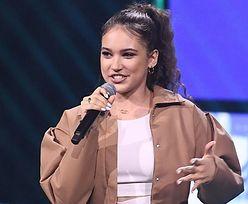 """Eurowizja 2020: Alicja Szemplińska odpowiada na krytykę swojej piosenki: """"Szanuję każdą opinię, ale HEJTU NIE TOLERUJĘ"""""""