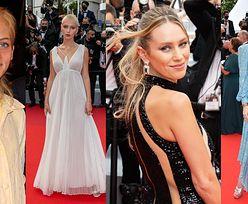Dzieci hollywoodzkich gwiazd podbiją czerwony dywan w Cannes! (ZDJĘCIA)
