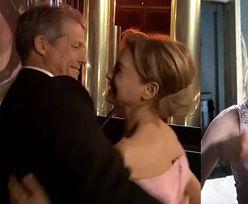 """BAFTA 2020: Renee Zellweger i Hugh Grant wymieniają serdeczności na gali. Aktor zażartował z kultowej sceny w """"Bridget Jones"""""""