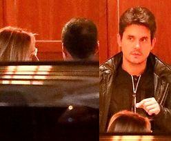 Jennifer Aniston SPOTYKA SIĘ Z BYŁYM? To nie Brad Pitt… (ZDJĘCIA)