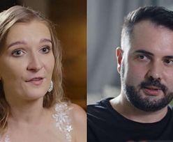 """""""Ślub od pierwszego wejrzenia"""". Karol WBIJA SZPILĘ Idze?! """"Brakuje mi spojrzenia ZIMNEGO JAK LÓD"""""""