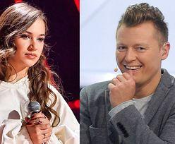 """Fani ubolewają nad tym, że to nie Alicja Szemplińska pojedzie na Eurowizję: """"Co za niesprawiedliwość!"""""""