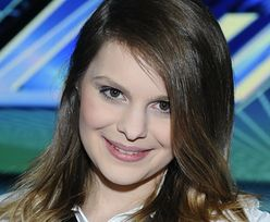"""Tak dziś wygląda Ada Szulc z """"X-Factora""""! (ZDJĘCIA)"""