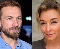 Martyna Wojciechowska i Przemek Kossakowski nie utrzymują ze sobą ŻADNEGO KONTAKTU?