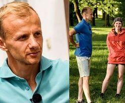 """""""Rolnik szuka żony"""": Odrzucona przez Pawła kandydatka związała się Z JEGO BRATEM! """"Może wesele się będzie kroiło"""""""