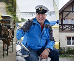 Tak żyje Sławomir Świerzyński z Bayer Full - beneficjent Funduszu Wsparcia Kultury: wielohektarowa posiadłość, prywatny jacht, helikopter i miliony na koncie (ZDJĘCIA)