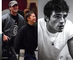CIACHO TYGODNIA: Jacob Elordi - wschodząca gwiazda Hollywood i chłopak Zendayi (ZDJĘCIA)