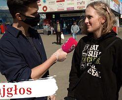 """#DAJGŁOS. Pudelek pyta Polaków, czy zamierzają głosować: """"Decydujemy o SWOJEJ PRZYSZŁOŚCI!"""" (WIDEO)"""