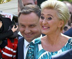 """Rozczarowana Kaja Godek nerwowo reaguje na prezydencką propozycję ustawy ws. aborcji: """"HAŃBA, Panie Prezydencie!"""""""
