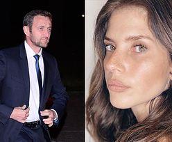 """Rozgoryczona Weronika Rosati komentuje decyzję sądu: """"TAKĄ MAMY RZECZYWISTOŚĆ"""""""