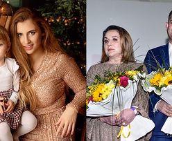 """Zenek i Danuta Martyniukowie długo nie zobaczą wnuczki? """"Ewelina nie chce KONFRONTACJI z Faustyną"""""""