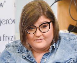 """Dominika Gwit szczerze o problemach ze zdrowiem: """"Leczę się od SIEDMIU LAT"""""""