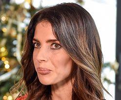 """Weronika Rosati narzeka na napięty grafik: """"Nie dosypiam, bo SPRZĄTAM I PRACUJĘ NAD SCENARIUSZAMI"""""""