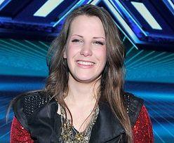 """Tak dziś wygląda Klaudia Gawor. Zobaczcie, jak zmieniła się zwyciężczyni 3. edycji """"X Factora"""" (ZDJĘCIA)"""
