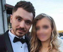 Daniel Martyniuk chwali się czasem spędzanym z córką Laurą (FOTO)