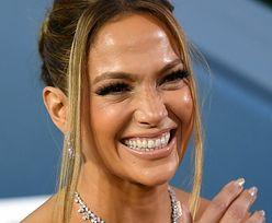 Jennifer Lopez świętuje 50. urodziny młodszej siostry. Podobne? (ZDJĘCIA)