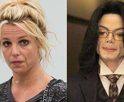 Ojciec Britney Spears zmienił córce menedżera! To mężczyzna oskarżany o... spowodowanie ŚMIERCI MICHAELA JACKSONA!