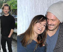 """Maja Ostaszewska pokazała prywatne zdjęcie z partnerem: """"Ten ktoś ma dziś urodziny"""" (FOTO)"""
