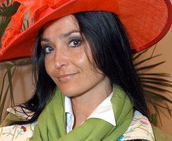 """Tak dziś wygląda Alicja Walczak z """"Big Brothera"""". Przypomniała o sobie na ustawce z paparazzi (ZDJĘCIA)"""