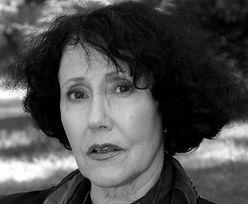 """Hanna Stankówna nie żyje. Aktorka znana z """"Seksmisji"""" miała 82 lata"""