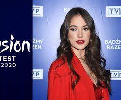 """Organizatorzy Eurowizji 2020 niepewnie o losach tegorocznego konkursu: """"Nerwowo wyczekujemy wiadomości. Prosimy o cierpliwość"""""""