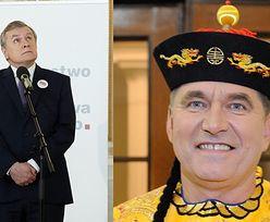 """Rząd """"wspiera kulturę"""": Bayer Full dostanie 550 tysięcy złotych od ministra Glińskiego!"""