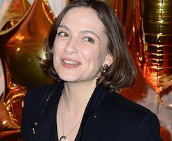 Anna Cieślak POTWIERDZA, że zaszczepiła się przeciwko koronawirusowi. Wydała oświadczenie