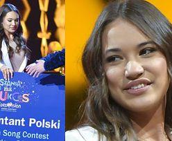 """Alicja Szemplińska zachowawczo o Eurowizji: """"Covid zatrzymał mnie w zeszłym roku, a w tym..."""""""