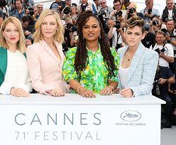 Festiwal Filmowy w Cannes został ODWOŁANY!