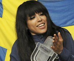 """Tak dziś wygląda LOREEN - zwyciężczyni Eurowizji z 2012 roku i autorka hitowego utworu """"Euphoria"""""""