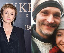 """Gabriela Muskała DZIĘKUJE profesorowi, który przed laty stosował wobec niej mobbing: """"Był cudowny i był PRZEMOCOWY"""""""