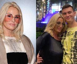 """Szczera Dagmara Kaźmierska wspomina pobyt w więzieniu: """"SIEDZIAŁAM NA PŁACZU. Bardzo tęskniłam za Conankiem"""""""