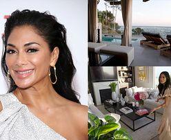 """Nicole Scherzinger pokazała swój luksusowy dom! """"Czuję się tu jak na szczycie świata"""" (ZDJĘCIA)"""