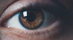 Aplikacja CRADLE zbada twoje oczy. Wystarczy jej zdjęcie