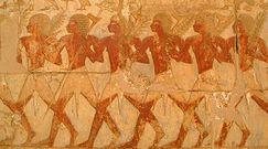 Zlokalizowali Ziemię Bogów. Egipska tajemnica wyjaśniona