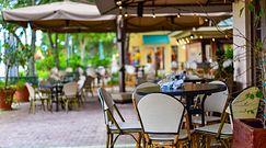 UOKiK prześwietlił restauracje. W ponad połowie lokali miał się do czego przyczepić